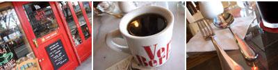 veryberrycafe03.jpg